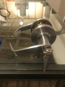 locksmith Cotati