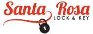 Locksmith Santa Rosa